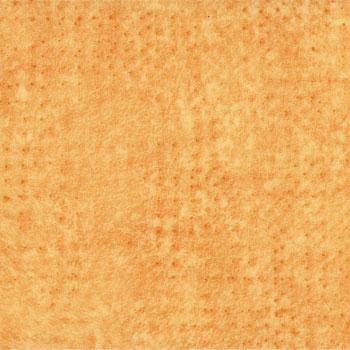 Paletar pentru pardoseala PVC eterogena / Impact 0452 Colza