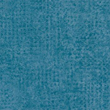Paletar pentru pardoseala PVC eterogena / Impact 0629 Infinite Blue