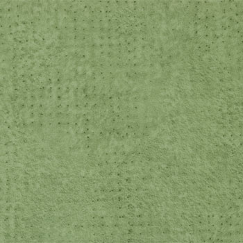 Paletar pentru pardoseala PVC eterogena / Impact 0630 Botanic