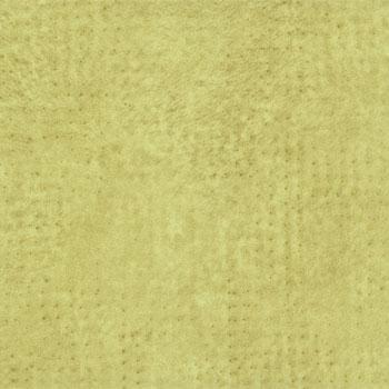 Paletar pentru pardoseala PVC eterogena / Impact 0631 Grass