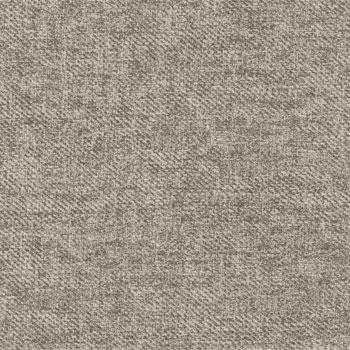 Paletar pentru pardoseala PVC eterogena / Jute 0623 Dove Grey