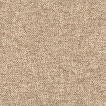 Paletar pentru pardoseala PVC eterogena / Jute 0624 Natural