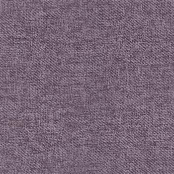 Paletar pentru pardoseala PVC eterogena / Jute 0628 Lilac