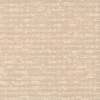 Paletar pentru pardoseala PVC eterogena / Perforation 0617 Champagne