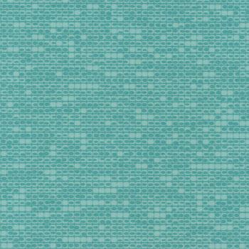 Paletar pentru pardoseala PVC eterogena / Perforation 0618 Lagoon