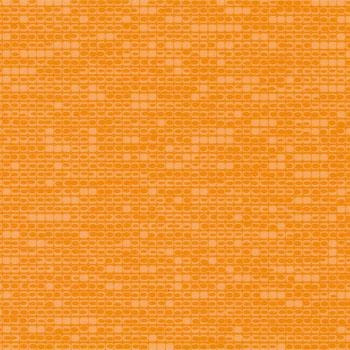Paletar pentru pardoseala PVC eterogena / Perforation 0620 Mango