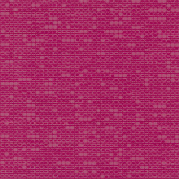 Paletar pentru pardoseala PVC eterogena / Perforation 0621 Fuchsia