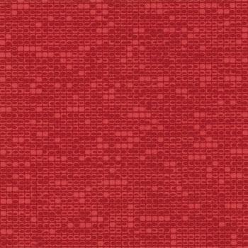 Paletar pentru pardoseala PVC eterogena / Perforation 0622 Cherry
