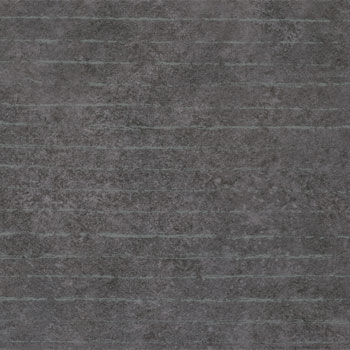 Paletar pentru pardoseala PVC eterogena / Smart Line 0610 Graphite