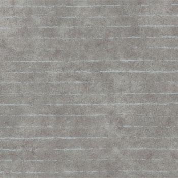 Paletar pentru pardoseala PVC eterogena / Smart Line 0611 Nordic Grey