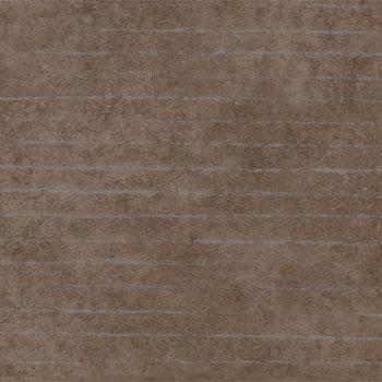 Paletar pentru pardoseala PVC eterogena / Smart Line 0612 Mink
