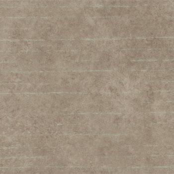 Paletar pentru pardoseala PVC eterogena / Smart Line 0613 Hazel