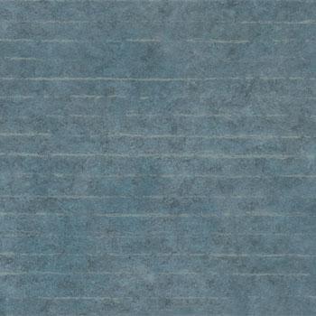 Paletar pentru pardoseala PVC eterogena / Smart Line 0614 Evening Blue