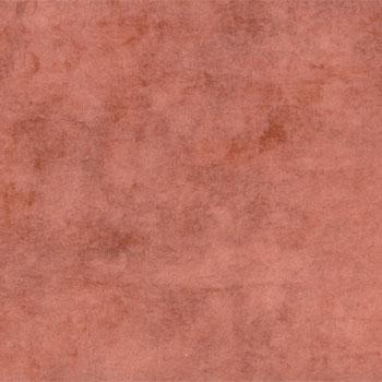 Paletar pentru pardoseala PVC eterogena / Starda 0463 Safran
