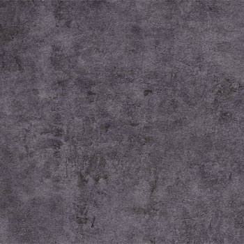 Paletar pentru pardoseala PVC eterogena / Starda 0464 Ardoise