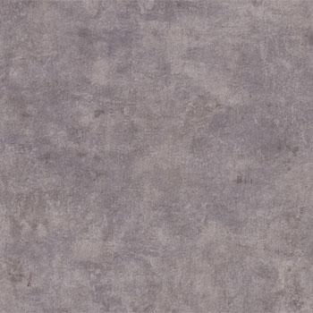 Paletar pentru pardoseala PVC eterogena / Starda 0465 Cement