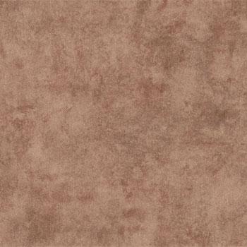 Paletar pentru pardoseala PVC eterogena / Strada 0469 Camel