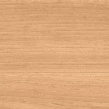 Paletar pentru pardoseala PVC eterogena / Wood 0505 Walnut Natural