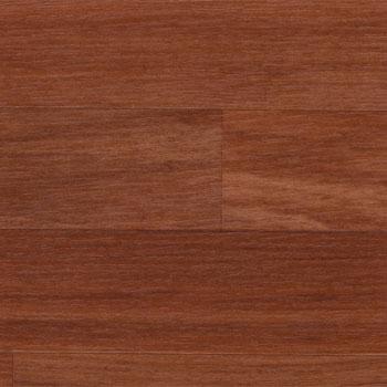 Paletar pentru pardoseala PVC eterogena / Wood 0585 Saturne Perou
