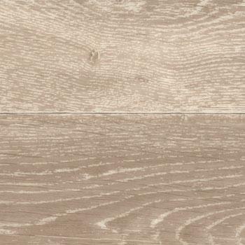 Paletar pentru pardoseala PVC eterogena / Wood 0588 Noma Clair