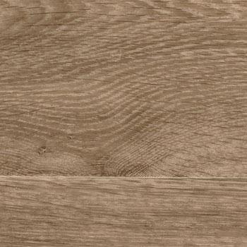 Paletar pentru pardoseala PVC eterogena / Wood 0589 Noma Marron