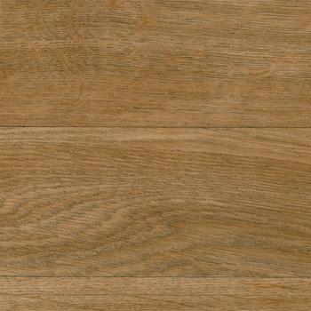 Paletar pentru pardoseala PVC eterogena / Wood 0635 Esterel Brown