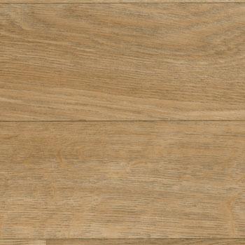 Paletar pentru pardoseala PVC eterogena / Wood 0636 Esterel Blond