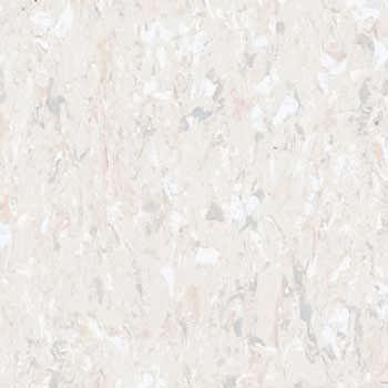 Paletar pentru pardoseala PVC omogena / 0303 Manitoba