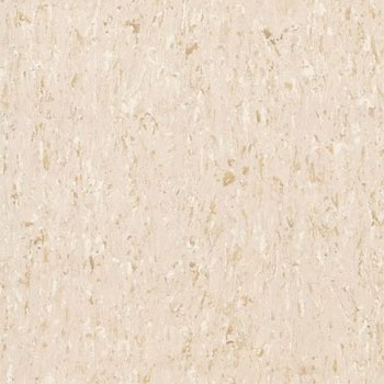 Paletar pentru pardoseala PVC omogena / 0305 Light Sand
