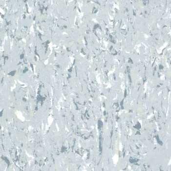 Paletar pentru pardoseala PVC omogena / 0310 Huron