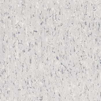 Paletar pentru pardoseala PVC omogena / 0312 Powel