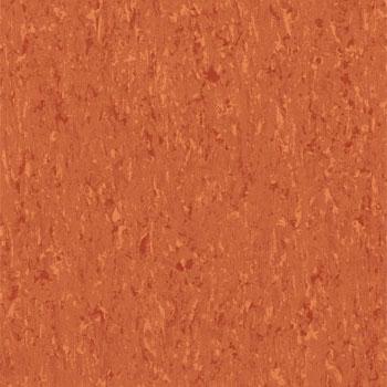 Paletar pentru pardoseala PVC omogena / 0315 Orange River