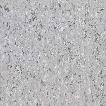 Paletar pentru pardoseala PVC omogena / 0319 Toba