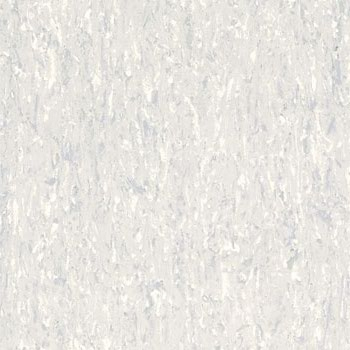 Paletar pentru pardoseala PVC omogena / 0321 Salt
