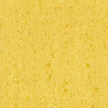 Paletar pentru pardoseala PVC omogena / 0322 Cinto