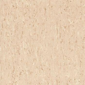 Paletar pentru pardoseala PVC omogena / 0324 Sand