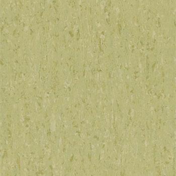 Paletar pentru pardoseala PVC omogena / 0327 Garda