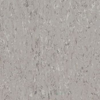 Paletar pentru pardoseala PVC omogena / 0340 Paladru