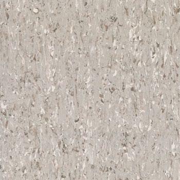 Paletar pentru pardoseala PVC omogena / 0341 Oman