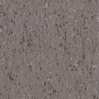 Paletar pentru pardoseala PVC omogena / 0342 Pozzolo