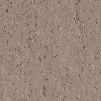 Paletar pentru pardoseala PVC omogena / 0343 Oro