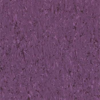 Paletar pentru pardoseala PVC omogena / 0348 Aurora