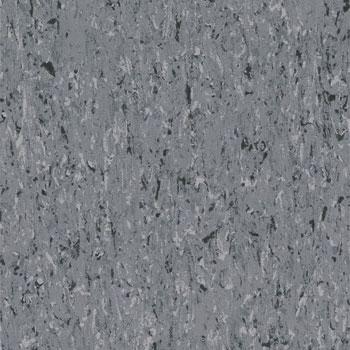 Paletar pentru pardoseala PVC omogena / 0350 Pukaki