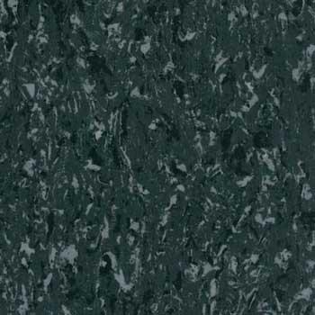 Paletar pentru pardoseala PVC omogena / 0360 Balaton