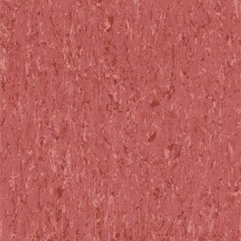 Paletar pentru pardoseala PVC omogena / 0365 Red Sea