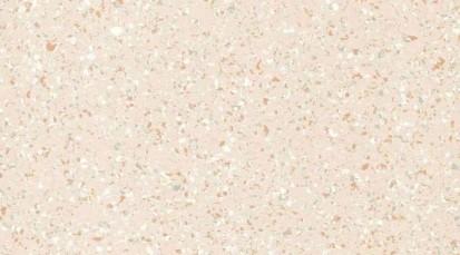Paletar pentru pardoseala PVC omogena / 5303 Mixbeige
