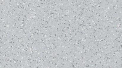Paletar pentru pardoseala PVC omogena / 5310 Mixdim