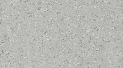 Paletar pentru pardoseala PVC omogena / 5329 Cumin
