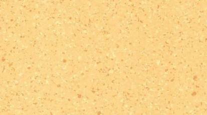 Paletar pentru pardoseala PVC omogena / 5332 Turmeric