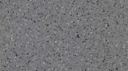 Paletar pentru pardoseala PVC omogena / 5350 Slate